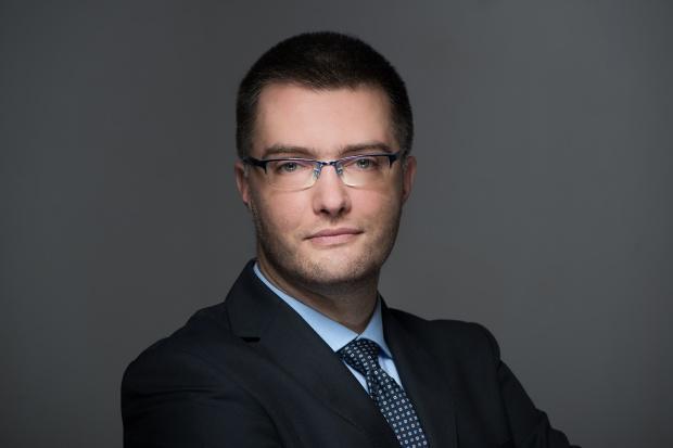 J. Staniłko, ISP: integracja górnictwa z energetyką to silna presja na szybkie wprowadzenie rynku mocy