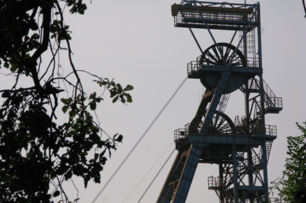 Górnictwo polskie. Strategiczne wyzwania