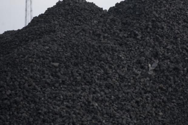 Złe wiadomości dla górnictwa: ceny niskie, a popyt na węgiel maleje
