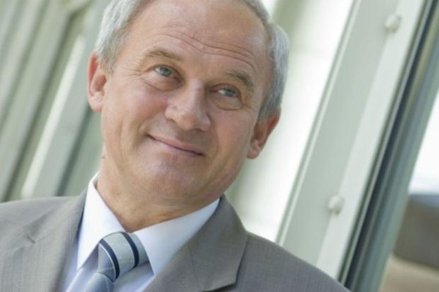 K. Tchórzewski o aktywach EDF: bezpieczeństwo energetyczne nie w pełni podlega wolnemu rynkowi