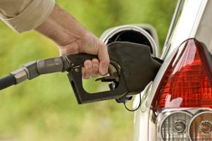 Stacje prawie nie zarabiają na oleju napędowym