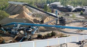 Realizacja celu produkcji energii z OZE na łasce współspalania?