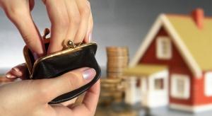 ZBP przekonuje, że dziś sytuacja frankowiczów jest lepsza niż przed uwolnieniem franka