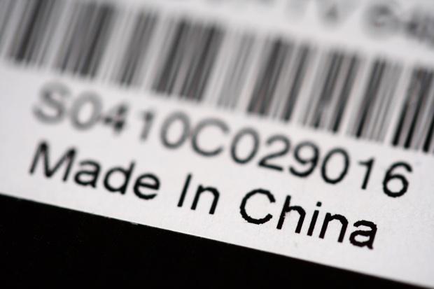 Eurofer sprzeciwia się statusowi MES dla Chin