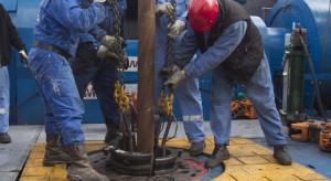 Rząd planuje likwidację podatku węglowodorowego
