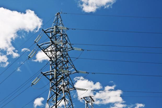 PSE przygotowuje budowę strategicznej linii 400 kV na Mazowszu