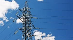 Sprowadzamy coraz więcej energii elektrycznej. Oto najnowsze dane