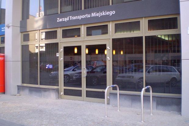 Asseco unowocześnia windykację w warszawskim ZTM