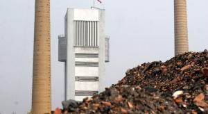Ta kopalnia nie będzie dalej wydobywać węgla, ale górnicy pracy nie stracą
