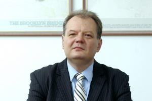 Wiceminister Brzezicki: zła sytuacja przemysłu stoczniowego na Pomorzu Zachodnim