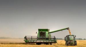 Nowe przepisy mają ukrócić bezprawne zajmowanie ziemi