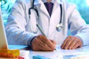 Największym przeciwnikiem elektronicznych zwolnień lekarskich są lekarze