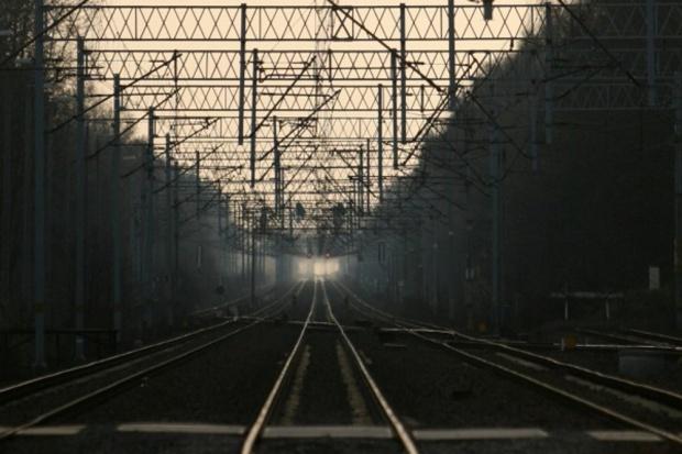 Konflikt Fiten z PKP Energetyka ws. handlu energią