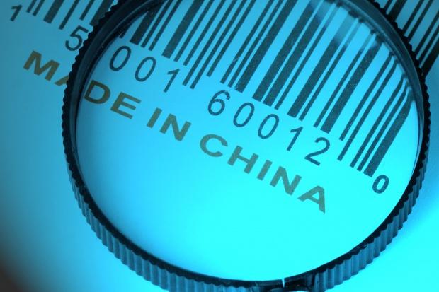 Chińska oferta odrzucona przez PSE za rażąco niską cenę