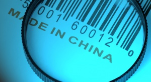 Gospodarcza potęga z oznakami słabnącego eksportu