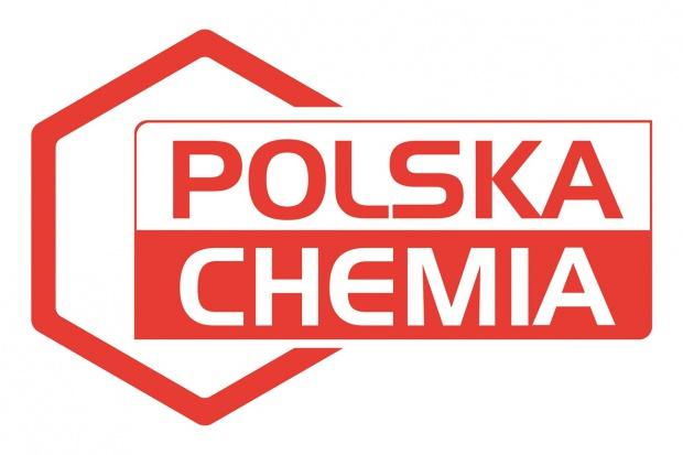 """Powstaje marka """"Polska Chemia"""""""