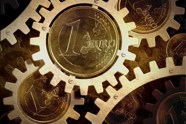 Resort rozwoju chce przyspieszyć wydawanie pieniędzy z UE