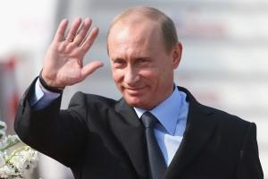 Rosja ma kolejny powód do zadowolenia