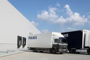 Zarząd Pekaesu o podwyższeniu ceny w wezwaniu na akcje spółki