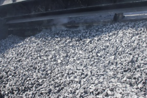 Grupa JSW utrzymuje stabilną produkcję koksu