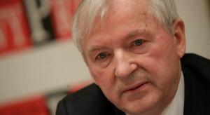Prof. Gomułka o możliwym zwarciu z UE ws. budżetu