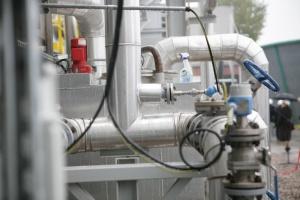 Orlen z niższą marżą petrochemiczną