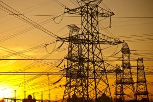 Miliardowe inwestycje w sieci elektroenergetyczne