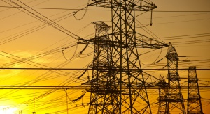 PKEE: rynek mocy najtańszą receptą na bezpieczeństwo energetyczne