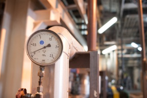Amoniak i mocznik uderzają w polską chemię