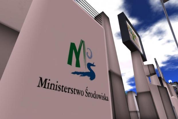 MŚ: obecnie Polsce nie grozi kara za złą jakość powietrza