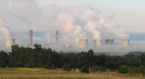 PGE: wzrośnie moc Elektrowni Turów