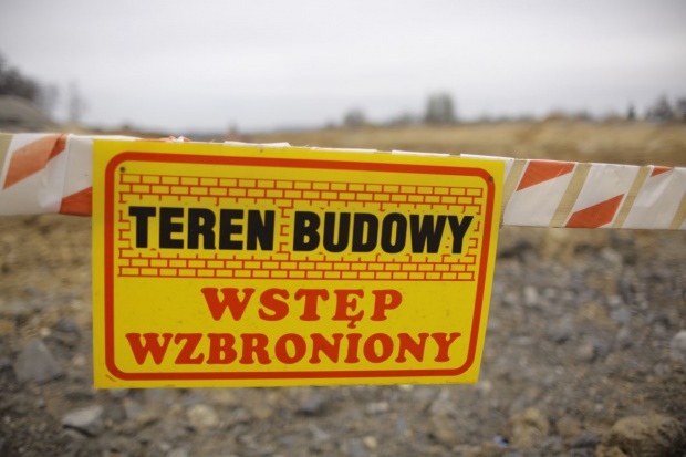 Strabag i Budimex wygrały przetargi na S17 za 0,9 mld zł