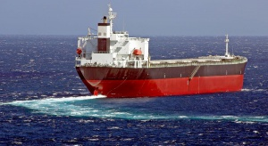 USA: Korea Północna przekroczyła limit dot. ropy naftowej