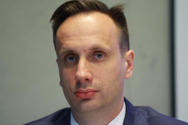 Wiceprezydent Opola do Ministerstwa Energii?