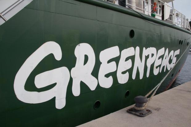 COP21. Greenpeace: porozumienie bez przełomu, ale ważne