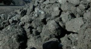 BCG: gazyfikacja węgla to obecnie nie jest domena energetyki