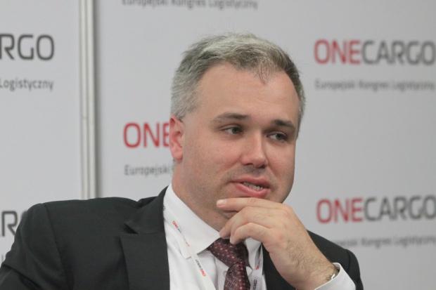Prezes PKP PLK: uratowaliśmy prawie 1,5 mld unijnej alokacji