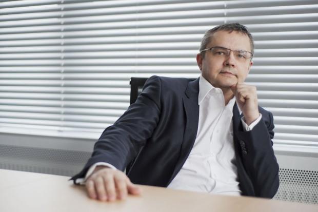 Konrad Świrski sceptycznie o szansach na atom w Polsce