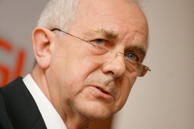 H. L. Gabryś: po szczycie paryskim potrzebna debata dot. bezpieczeństwa energetycznego Polski