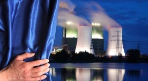 Co z przetargiem na budowę elektrowni jądrowej?