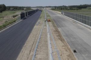 Małopolskie. 220 km nowych dróg w zaktualizowanym Programie Budowy Dróg Krajowych