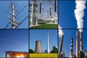 Energetyka okresu przełomu. Stawiać na ICT