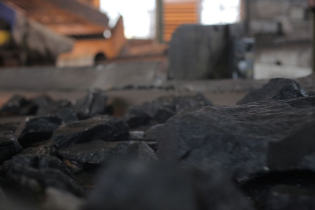 Niemiecka prasa: czarny dzień dla paliw kopalnych
