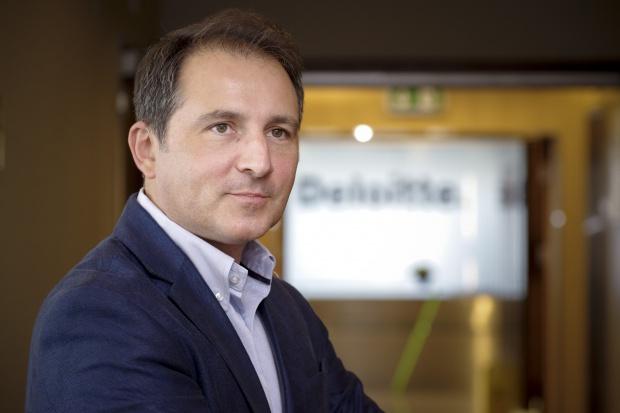 Rafał Antczak nowym prezesem GPW