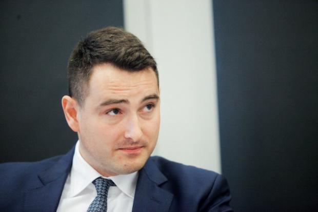 F. Elżanowski, UW: filozofia porozumienia paryskiego odpowiada stanowisku ekipy rządzącej