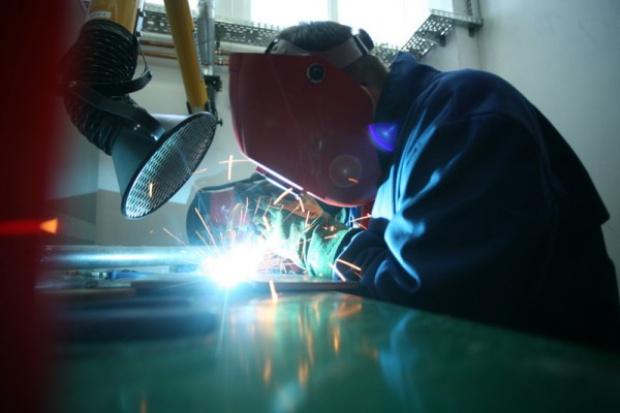 Kierunki rozwoju światowego rynku głównych materiałów konstrukcyjnych i techniki spawalniczej