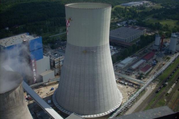 Już tylko czterech graczy w walce o blok 413 MW w Łagiszy