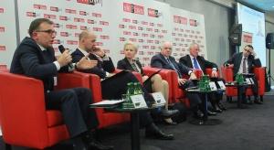 Producenci maszyn szukają rynków poza polskim górnictwem
