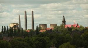 Ocenili skutki eksploatacji górniczej pod terenami Rudy Śląskiej