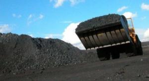 Prof. Karaczun: świat podjął decyzje o odejściu od paliw kopalnych